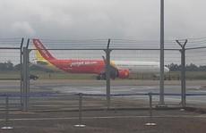 Cơ trưởng chuyến bay gặp sự cố ở Buôn Ma Thuột có 8.334 giờ bay