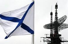 Nga bổ sung luật hàng hải sau vụ bắt giữ tàu Ukraine