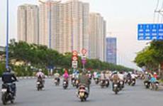 Hiệu suất đầu tư căn hộ cho thuê tại TP HCM sụt giảm