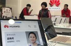 Từ vụ Huawei nhìn lại vai trò 'cảnh sát toàn cầu' của Mỹ