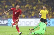 Tái đấu Malaysia ở Mỹ Đình: Chỉnh thước ngắm, siết phòng ngự cố định