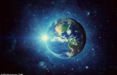 Trái đất có dấu hiệu quay về thời tiền sử?
