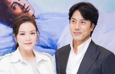 Phía Hàn Quốc đòi bồi thường khi dự án phim 'Thiên đường' vỡ nợ