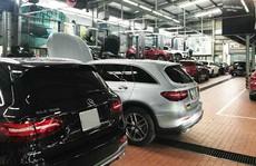 Những vụ tranh cãi về chất lượng ôtô tại Việt Nam 2018