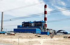 Kiểm soát chặt, không ngại nhiệt điện than