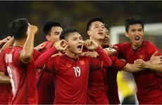 Báo Malaysia: Hãy cẩn trọng Việt Nam, hãy đề phòng Quang Hải