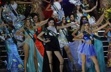 Hoa hậu Việt: Gian nan và cạm bẫy (*): 'Lò' đào tạo hoa hậu