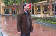 Phó Thủ tướng: Cho hiệu trưởng xâm hại tình dục học sinh ra khỏi ngành ngay khi đủ căn cứ