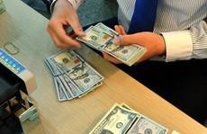 Mua bán ngoại tệ trái phép: Xử phạt hay tịch thu?