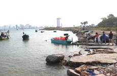 Khánh Hòa: 'Bán dự án' trong 3 ngày