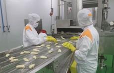 Không nên bỏ kiểm dịch thịt chế biến nhập khẩu?