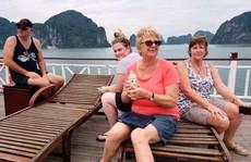 Lý do nhiều khách quốc tế không quay lại Việt Nam