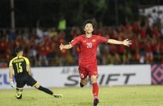 'Tuyển Việt Nam sẽ vượt qua Philippines, vào chung kết'