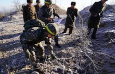 Triều Tiên 'dội nước lạnh' vào Mỹ
