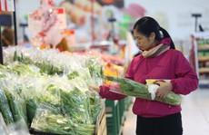 Lạc quan về kinh tế Việt Nam