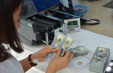 FED tăng lãi suất, tỉ giá USD/VNĐ vẫn ổn