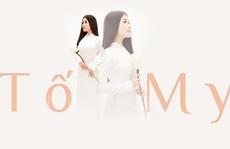 [eMagazine] - Ca sĩ Tố My: đổi đời khi hát bolero
