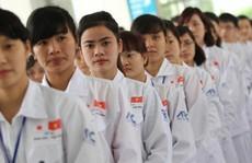 Việt Nam đối mặt nguy cơ 'chảy máu' chất xám