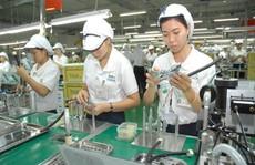 Việt Nam thiếu hụt lao động trình độ cao