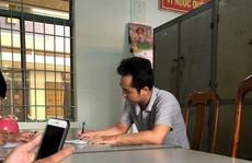 Đoàn Luật sư Khánh Hòa lên tiếng vụ nguyên thư ký tòa đấm luật sư tại tòa