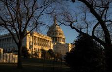 Chính phủ Mỹ 'gần như chắc chắn' sẽ đóng cửa?