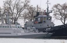 Mỹ 'bơm' thêm tiền cho Ukraine đối phó Nga