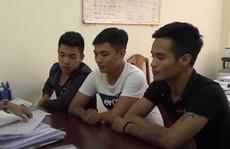 Tín dụng đen hoành hành ở Đà Nẵng