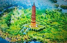 Siêu dự án tâm linh 15.000 tỉ: 'Người Việt không muốn đẩy thần linh lên cao'