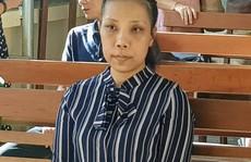 Hoãn xử vụ nữ nhà báo 'vòi' tiền doanh nghiệp vì luật sư vắng mặt
