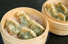 7 món ăn đem may mắn cho năm mới của người Trung Quốc