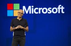 10 CEO công nghệ được yêu thích nhất năm 2018
