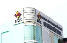 """Kiểm toán Nhà nước: SCIC """"chôn"""" hàng ngàn tỉ ở nhiệt điện, bất động sản"""