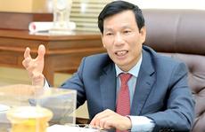 Bộ trưởng Nguyễn Ngọc Thiện lên tiếng vụ 152 khách Việt 'mất tích' tại Đài Loan