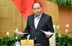 Thủ tướng yêu cầu xử lý nghiêm, báo cáo vụ 152 khách Việt 'mất tích' tại Đài Loan