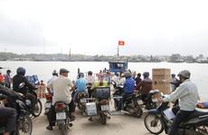 Quảng Nam: Người ơi, đừng về Tam Hải nữa...!