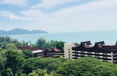 Horea kiến nghị cho cá nhân nước ngoài được mua căn hộ condotel