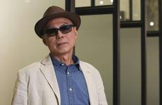 Đạo diễn phim 'Thành phố rực lửa' Lâm Lĩnh Đông đột ngột qua đời