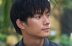[eMagazine] - Nhan Phúc Vinh: 'Rất thích vai Tùng!'