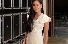 Clip: Tiểu Vy nắm chắc vé vào top 30 Hoa hậu Thế giới 2018