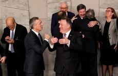 Mỹ ra tối hậu thư về hạt nhân, Nga đối đáp 'rát mặt'