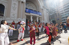 Du lịch Việt quảng bá thế nào khi ít tiền?