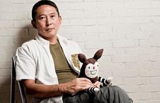 Nam diễn viên từng đóng Bàng Thái sư trong 'Bao Thanh Thiên' bị tố cưỡng hiếp