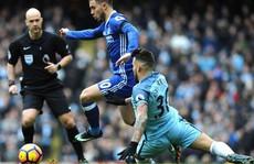 Chelsea - Man City: Chờ Hazard tỏa sáng