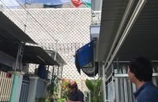 Khánh Hòa: Khó bỏ được 'tường thành' trên đầu dân?