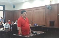 Người nhắn tin đe dọa chủ tịch Đà Nẵng được giảm án