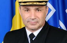 Đô đốc Ukraine muốn ngồi tù thay các thủy thủ bị Nga bắt