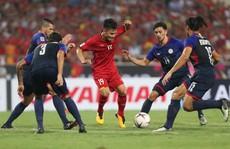 Quang Hải sẽ được nhiều CLB danh tiếng 'để mắt' tại AFC Asian Cup 2019
