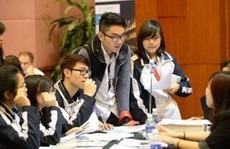 'Điểm danh' 5 cơ sở tư vấn du học Việt Nam bị Nhật tạm dừng cấp visa