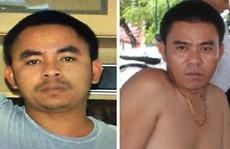 Thái Lan bắt trùm buôn lậu động vật hoang dã gốc Việt