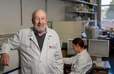Thử nghiệm thành công 'vắc xin' trị ung thư di căn